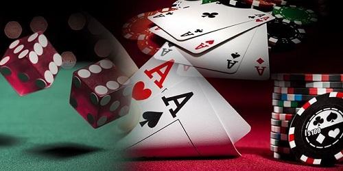 casino achat